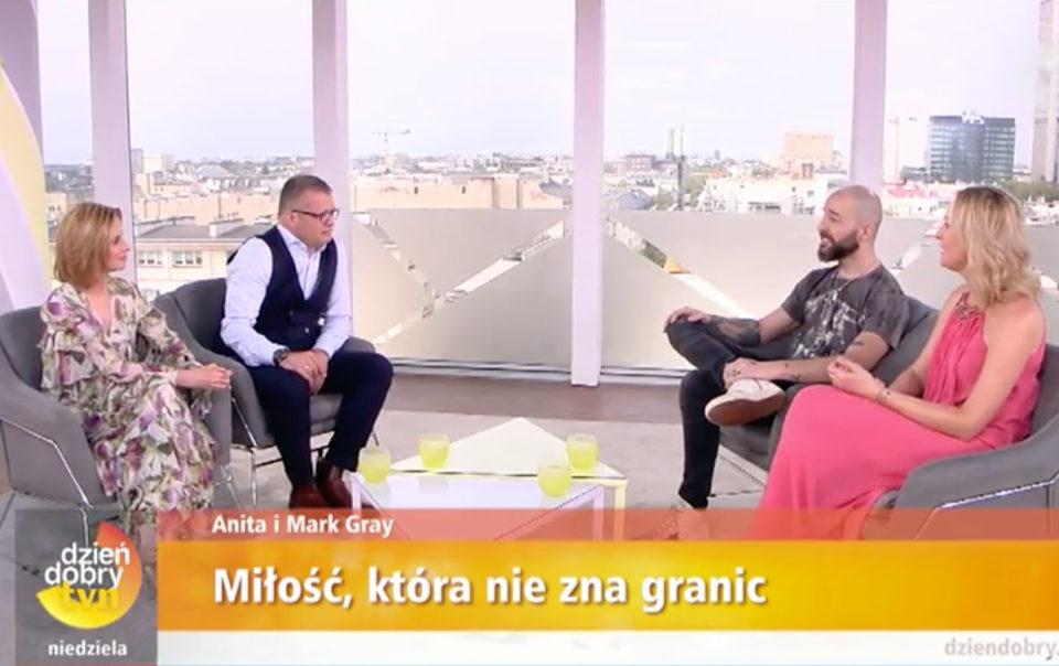Dzien Dobry TVN